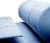 Filtri matte võib kasutada eelfiltrina või paneelfiltrina kaitsmaks masinaid ja teisi seadmeid suurte tahkete osakeste eest. Filtri matte on saadaval G3 kuni F5 klassides.