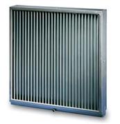 Õhufiltrid on tihti eksponeeritud suurtele veekogustele ja udule. Seetõttu tuleks õhu sisselaskeavasid kaitsta kasutades vee ja niiskuse elimineerimisseadmeid.