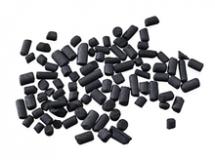 Õige filtri materjali valik on eduka molekulaarse filtratsiooni jaoks esmatähtis. Camfil pakub laia valikut filtrimaterjale molekulaarse filtratsiooni jaoks, mis põhinevad aktiivsöel ja alumiiniumoksiidil.