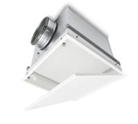 Camfil Farri CAMSEAL korpus kombineerib HEPA lõpliku filtratsiooni ja kontrollib õhu jaotust puhtust nõudvatel aladel haiglates võimaldades läbi viia kohustuslikku ISO EN 14644-3 in situ katsetel.