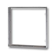 Filtri raame kasutatakse lekkekindluse tagamiseks HF filtritel. Tüüpilised Camfil Farri HF filtrid on kottfiltrid (Hi-Cap, H-Flo, S-Flo) ja kompaktfiltrid ( Opakfil, Citycarb, Citysorb).