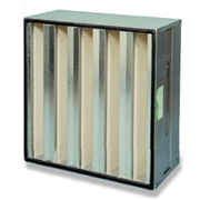 Camfili Sofilair E10-E12 on efektiivne tahkete osakeste elimineerimise filter. Klaaskiudpaberist filtri materjal tagab kõrge eemaldusastmega filtratsiooni.