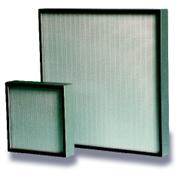 Megalami filtrid eemaldavad õhust peened tahked osakesed ja vastavad tänapäevastele nõudmistele puhasruumides, puhaspinkides ja puhta õhu seadmetes.