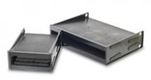 GDM mooduleid kasutatakse elektrilistes seadmetes ja töötlemistööstustes happeliste gaaside elimineerimiseks ja korrosiooni vältimiseks. Mooduleid kasutatakse tavaliselt paberi ja petrokemikaalide tootmise, heitvete puhastamise ja metalli töötlemisega tegelevates tehastes.